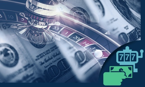 no bonus deposit online real casino usa money