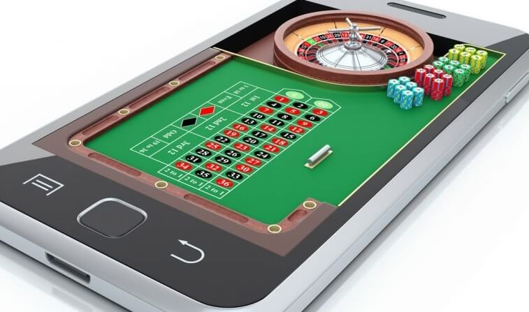 Enjoy Playing Android Casino Canada And Win Big On The Go